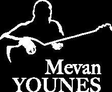 Mevan Younes